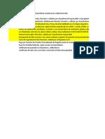 REQUISITOS PARA LICENCIA DE CONSTRUCCION