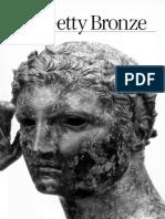 The Getty Bronze.pdf