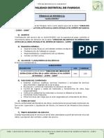 23-OE-ALMACENERO-SECTOR 8.docx