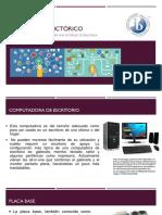 Diccionario pictórico TISG 3.pptx