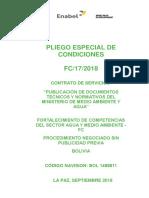 Cot. Ciencias Sociales Imprenta Matias