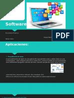 #4 Software Diccionario Pictórico