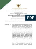 Peraturan mentri.pdf