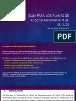 Guia de PDS.2018
