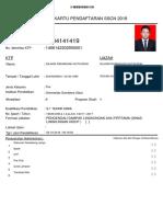 report-1.pdf