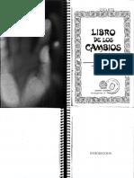 Libro-de-Los-Cambios-Elorduy.pdf