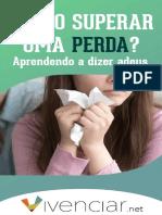 Ebook-Perdas-PT.pdf