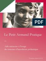 Le Petit Armand Pratique.pdf