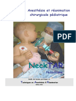 Necktar_pediatrie_2013.pdf