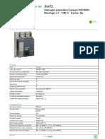 Compact NS _ 630A_3347244.pdf