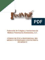 codigo_de_etica_del_MVZ
