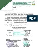 contoh-surat-permohonan-bantuan-dana-doc.docx