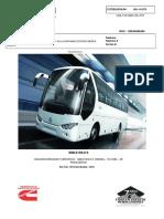 Bus10mts-2014.pdf