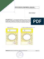 CUESTIONARIO-2º-EJERCICIO-OFICIAL-1ª-MANTENIMIENTO_LIBRE.pdf