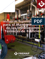 13.Manual Mantenimiento Inst.termicas