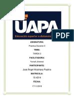 TAREA 3 DE PRACTICA DOCENTE 3 DE JOSE ANGEL.docx