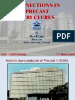 Dr.KP-Jaya.pdf