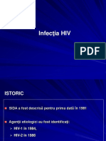 3. HIV