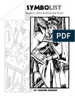 Symbolist - Guide To Tarot.pdf
