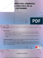 1. Informe de Extracción Del Material i Mecanica de Suelos