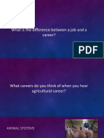 careers in ag 1c