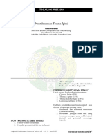 SPINAL INJURY.pdf