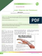 Quervain.pdf