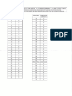 PLANTILLA-TEST-OFICIAL-2ª-MANTENIMIENTO_ASCENSO-CAE.pdf