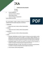 Informe Barrido Zona Fp361 Nov18