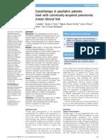 out(fisioterapi dada).pdf