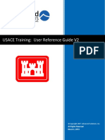 USACE Autodesk Civil 3D Template Implementation Guide
