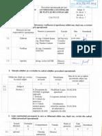 Procedura Autorizare Elita Si Multiplicare