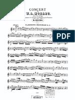 [Free-scores.com]_mozart-wolfgang-amadeus-concerto-pour-clarinette-clarinet-part-63431.pdf