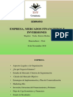 Empresa, Mercado financiero y Valores.pptx
