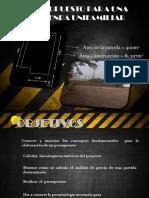 223633226-COMPUTOS-METRICOS-VIVIENDA-UNIFAMILIAR.pdf