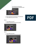 WorkflowDoc (3)