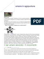 Le tipologie umane in agopuntura.docx