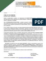 CARTA DE INVIT  CADENA HUMANA COORDINADORA.docx