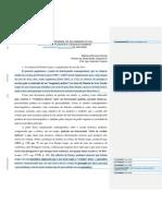 Avaliacao Dissertativa - Matheus M Marcal