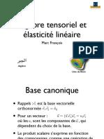 4 Algebre tensoriel.pdf