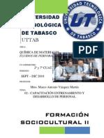 Tema-02-Capacitacion Entrenamiento y Desarrollo de Personal
