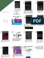 wi-fi_analyzer.ppt
