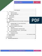 INFORME-DE-SISMICA ULTIMA III UNIDAD.docx