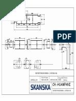 3D DESTRUCTOR DE ENERGIA SAR,  HUAMPANI.2010-Layout2.pdf