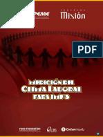 INSTRUMENTO PARA LA MEDICION DE CLIMA LABORAL.pdf