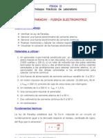 LEY_DE_FARADAY-F.E.M