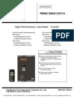 FUJI-FRENIC-5000G11S-P11S-User-Manual.pdf