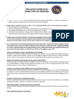 Dirección de menores.pdf
