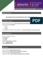 cortes_jimenez_schmitz CÍRCULOS RESTAURATIVOS.pdf
