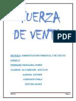 GRUPO 6-FUERZA DE VENTA.docx